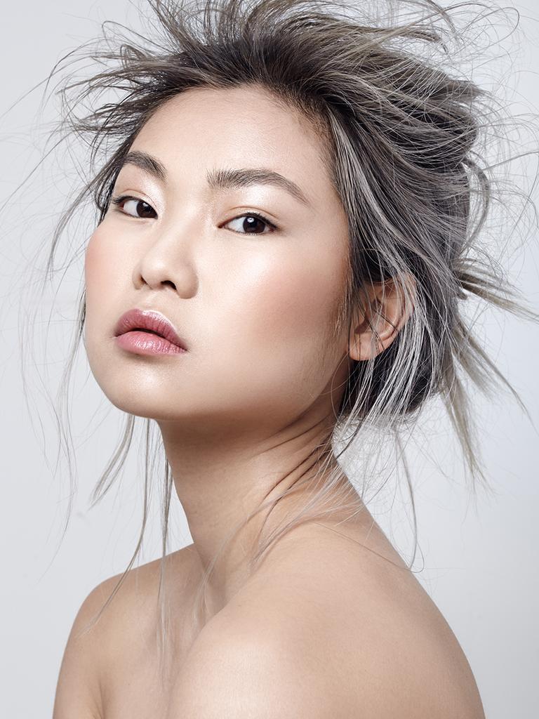 Suzan van Gemeren - Taylie Hu